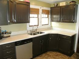 simple painting kitchen countertops ideas home inspirations design