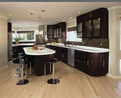 37 best dynasty cabinets images on pinterest omega cabinets and