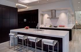kitchen drop ceiling lighting notable images modern ceiling fans lowes wow pvc ceiling panels