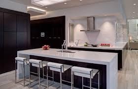 buy kitchen islands online 100 buy kitchen island online 100 gloss kitchen cabinet