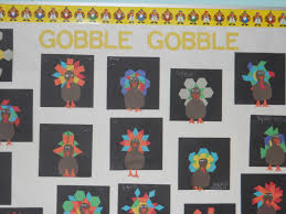 thanksgiving geometry activities mrs t u0027s first grade class pattern block turkeys