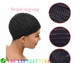braided extensions aliexpress buy hair extensions dome cap crochet braids
