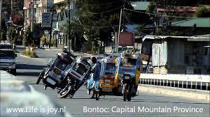 honda motors philippines philippines motor travel luzon on honda motorbikes moto