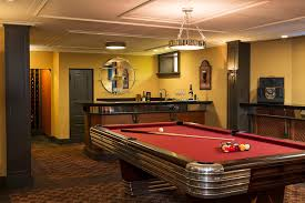 pool tables for sale nj pool tables for sale nj basement traditional with basement bar