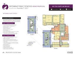 preschool layout floor plan 100 preschool classroom floor plan classroom room layout