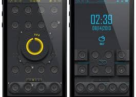 best dreamboard themes for iphone 6 50 ios 7 cydia winterboard jailbreak themes for iphone and ipad