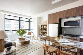 first look inside the forge long island city u0027s new amenity packed