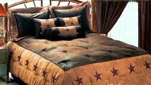 best western bedding sets queen u2014 all home ideas and decor