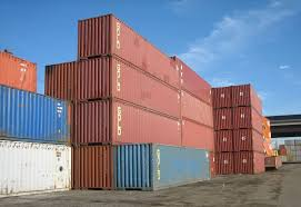 used 40 shipping storage container for sale 1695 packrat