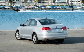 2011 volkswagen jetta tdi long term update 5 motor trend