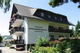Haus Angebote Ettelsbergblick In Willingen Preise Und Angebote