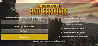 player unknown battlegrounds gift codes play battlegrounds on twitter we re investigating server issues
