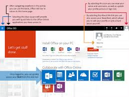 Office 365 Help Desk Ist Help Desk Ist Email And Office 365 Office 365 Portal