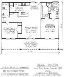 large 2 bedroom house plans 2 bedroom house plans with basement workplacementalhelp info
