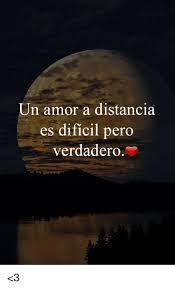 imagenes de amor verdadero ala distancia un amor a distancia es dificil pero verdadero 3 meme on me me
