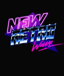 80s design the 80 u0027s dream compilation tape vol 3 newretrowave