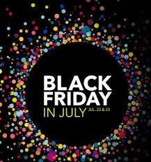 black friday graphics card best buy black friday in july sale fabulessly frugal