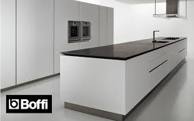 prix cuisine design kvik gietvloer zoeken interieur kitchens