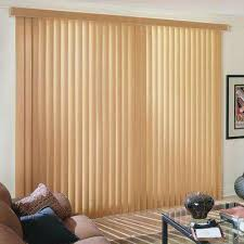 vertical blinds blinds the home depot