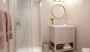 Off White Bathroom Vanities by Quantity Bathroom 945 Seal Harbor Bath Collection By Martha