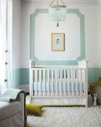 interior charming modern design babys room decorating ideas girls