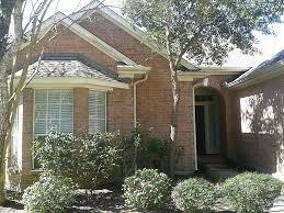 Homes For Sale Houston Tx 77089 9507 Eddys Edge Houston Tx 77089 Har Com
