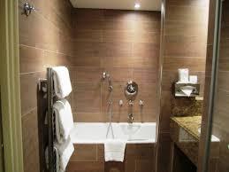 Remodeling Small Bathroom Ideas Bathroom Design Awesome Small Bath Ideas Small Bathroom Shower