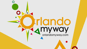 things to do in orlando thanksgiving weekend 40 free things to do in central florida
