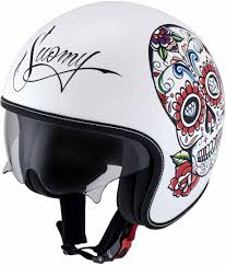 cheap motorcycle gear suomy motorcycle helmets u0026 accessories jet outlet uk 100