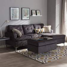 fabric living room furniture sets shop the best deals for oct