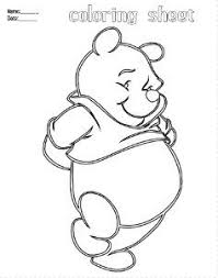 104 best graphics pooh images on pinterest activities fairy