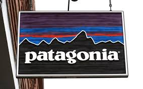do airlines have black friday deals patagonia is donating all its black friday sales to environmental