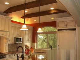 kitchen lighting 33 kitchen color ideas with light wood cabinets