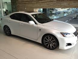 lexus isf utah welcome to club lexus is f owner roll call u0026 member introduction