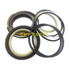 car u0026 truck parts parts u0026 accessories ebay motors