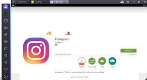 cara membuat instagram baru di komputer download aplikasi instagram untuk pc gratis musdeoranje net