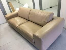 canapé densité 35 kg m3 joli canape densite 35 kg m3 moderne achat canape revendre meubles