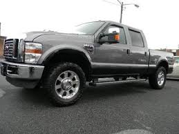 ford f250 trucks for sale used ford f 250 duty for sale in delaware carsforsale com