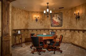 Faux Walls Awesome Of Faux Painting Walls Ideas Tedx Designs