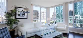 3 bedroom apartment san francisco cool bedroom on 3 bedroom apartment san francisco barrowdems