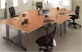 amenagement bureau amenagement de bureaux mobilier de bureau modulaire pas cher steel