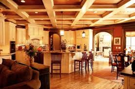 Bungalow Style Homes Interior Custom Home Designers Michigan Craftsman Style California
