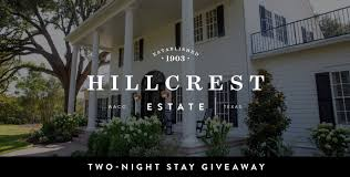 Magnolia Real Estate Waco Tx by Hillcrest Estate Giveaway Magnolia Chip U0026 Joanna Gaines