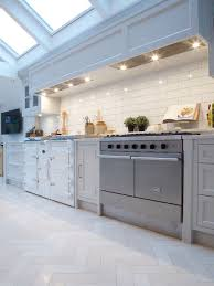 modern kitchen flooring ideas kitchen mesmerizing modern kitchen flooring tile modern kitchen