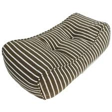 kasentex cushion for any seat portable chair seat pad for home
