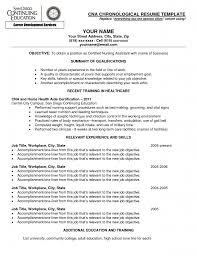Resume Of Nursing Assistant Esl Research Paper Ghostwriter Websites Bittornado Resume College