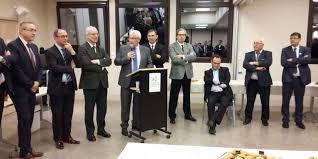 chambre d agriculture ain election du nouveau président de la chambre d agriculture de l ain