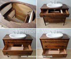 bathroom vessel sink ideas best 25 small vessel sinks ideas on vessel sink