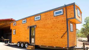 traditional craftsman by tiny treasure homes lovely tiny house traditional craftsman by tiny treasure homes lovely tiny house