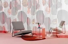 gestalten best of german interior design